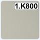 1.K800