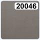 20046_20150203