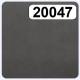 20047_20150203