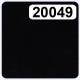 20049_20150203
