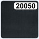 20050_20150203
