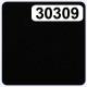 30309_20150203