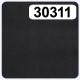 30311_20150203