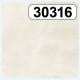 30316_20150203