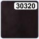30320_20150203
