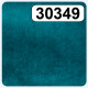 30349_20150914