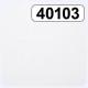 40103_20150203