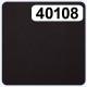 40108_20150203