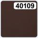 40109_20150203