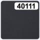 40111_20150203