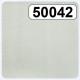 50042_20150203