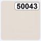 50043_20150203