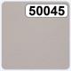 50045_20150203