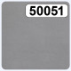 50051_20150203