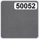 50052_20150203