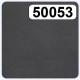 50053_20150203