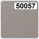50057_20150203