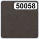 50058_20150203