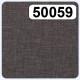 50059_20150203
