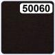 50060_20150203