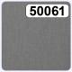 50061_20150203