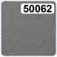 50062_20150203