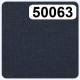 50063_20150203