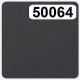 50064_20150203