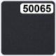 50065_20150203
