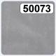 50073_20150203
