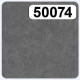 50074_20150203