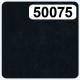 50075_20150203