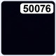 50076_20150203